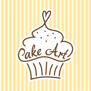 Cake Art