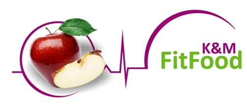 FitFood K&M